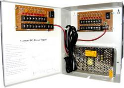 CP121810A.jpg